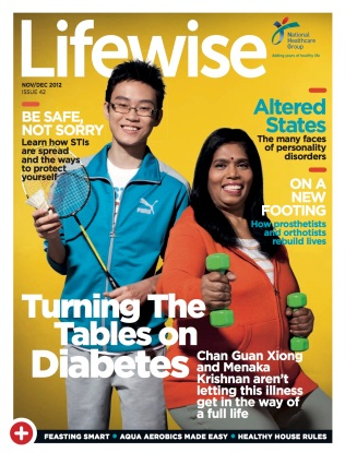 Lifewise NovDec 12 Lowres-cover