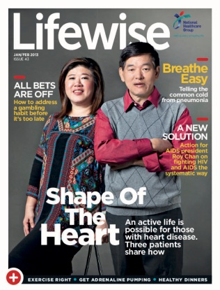 Lisewise JanFeb13 Lowres-cover